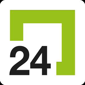 Privat24 APK