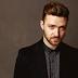 El próximo álbum de Justin Timberlake podría ser country