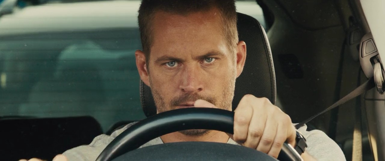 Furious Seven (2015) EXTENDED 2