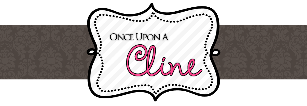 Once Upon A Cline