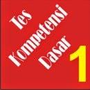 http://www.hanibi.com/2014/06/pembahasan-soal-try-out-cpns-tkd-ke-1.html