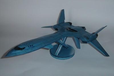 Son Modelos De Aviones Militares Para Imprimir Recortar Y Pegar Para