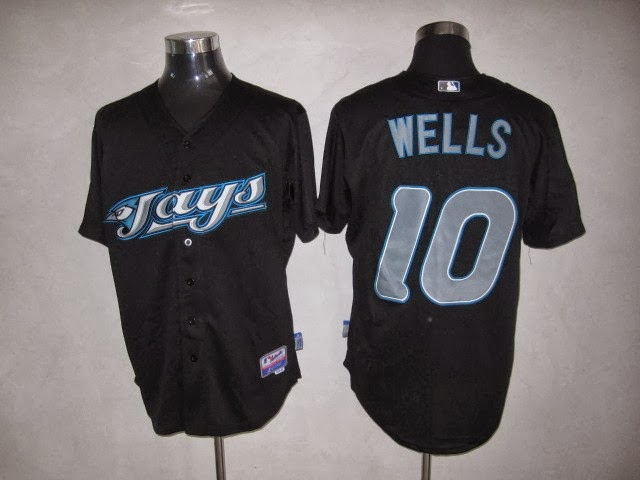 P10281_MLB-Jerseys-Toronto-Blue-Jays-10-