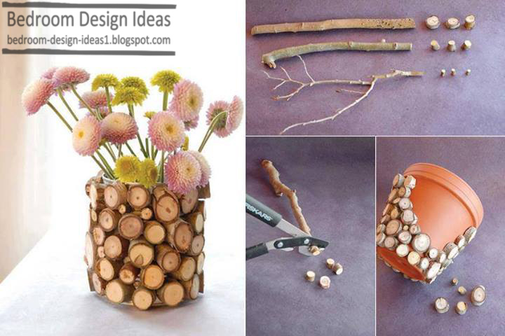 Vase Design Ideas full image for trendy decorative sticks for vases 95 decorative twigs for vases uk decorative branches Wholesale Vases Design Idea 14 Masquerade Decoration Ideas With
