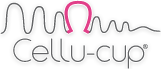 Cellu-Cup massage