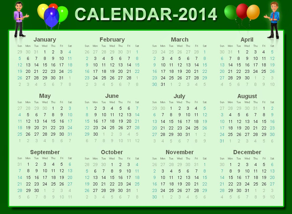 Year To Date Calendar : Year to date calendar printable autos post