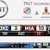 NBA 2K14 TNT Scoreboard Mod V1.1