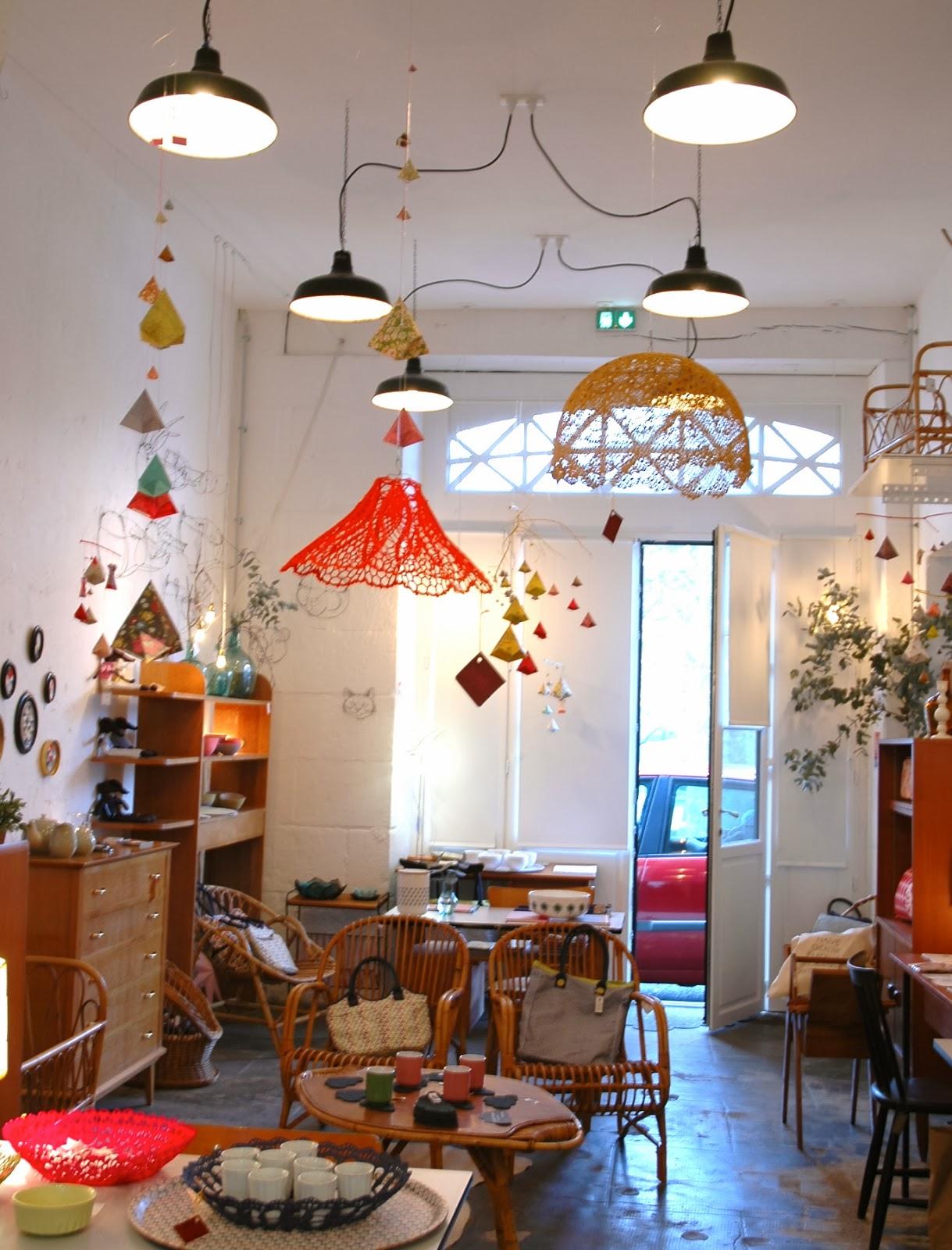 maillo l 39 atelier du petit parc. Black Bedroom Furniture Sets. Home Design Ideas