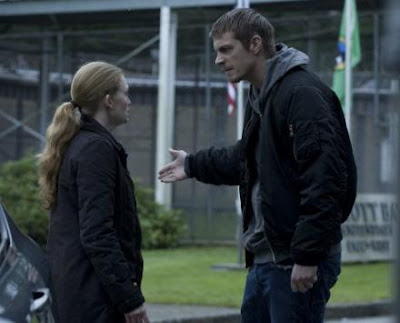 The Killing S03E10. Six Minutes