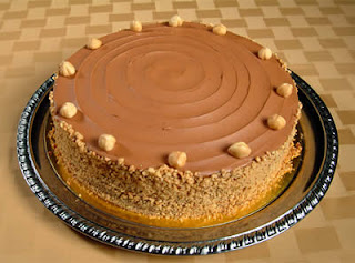 triple chocolate cake,chocolate raspberry cake,mexican chocolate cake,chocolate chip cake recipe,chocolate ganache cake