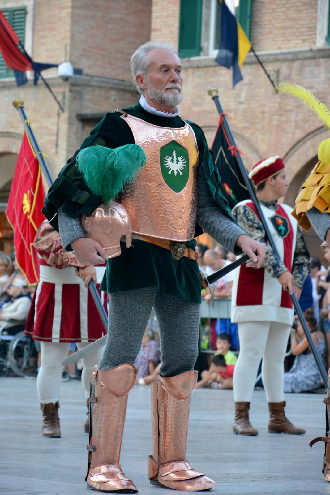 Quintana di Ascoli Piceno