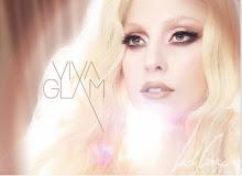 Lady Gaga - Viva Glam