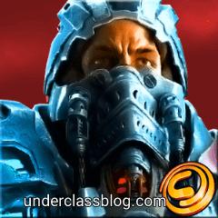 Battlefield Combat Nova Nation 1.0.14 (Mod) APK
