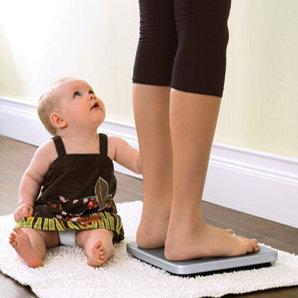 Menurunkan Berat Badan Dengan Buah