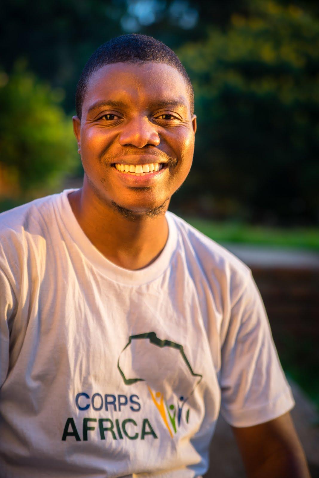 eMas' Korner; More from Malawi