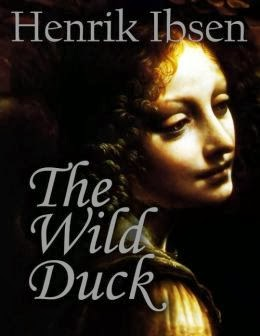 an analysis of the novel wild duck by henrik ibsen Click to read more about the wild duck by henrik ibsen book description: haiku summary.