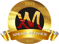XPERIA MOVIES