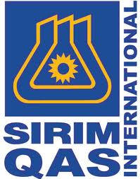 SIRIM QAS International