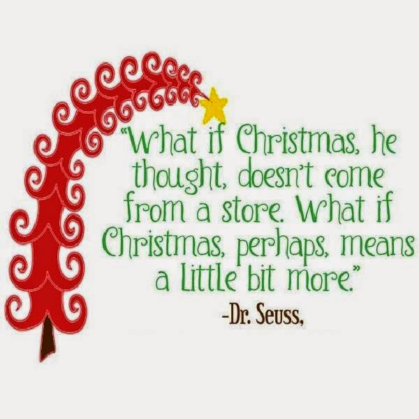 Christmas Quotes, part 3