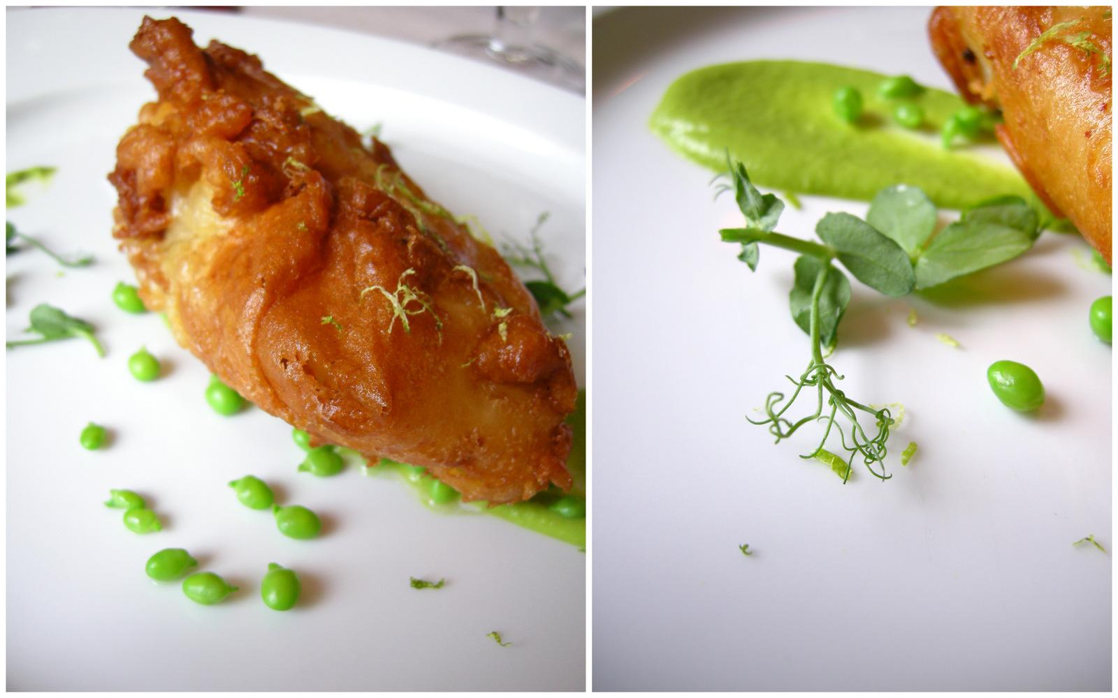 Restaurant Le Printanier St Hyacinthe Menu