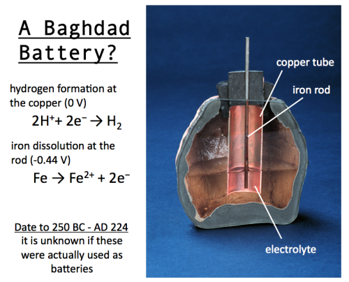 facts about batteries Powerstar® brand agm sealed lead acid batteries 10 facts about agm batteries  1 agm batteries were originally developed for the military and so are very robust and can take much more abuse than wet-cell or standard deep-cycle gel batteries.