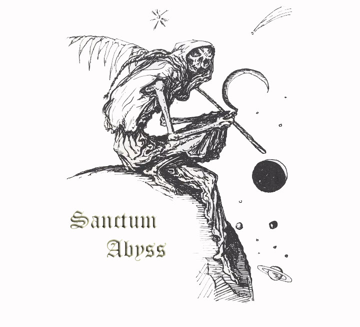Sanctum Abyss