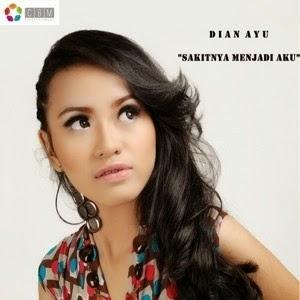 Download Lagu Dian Ayu - Sakitnya Menjadi Aku Mp3 ~ STAFA BAND