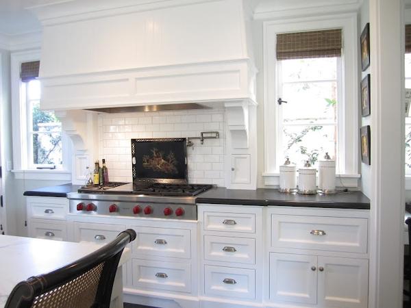 white kitchen wallpaper white on white kitchens 2017 grasscloth wallpaper