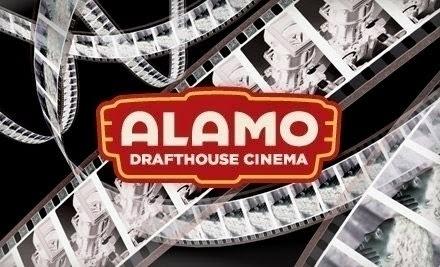 Dallas Movie Screenings: Alamo Drafthouse Cinema DFW Announces ...