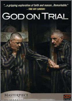 O Julgamento de Deus