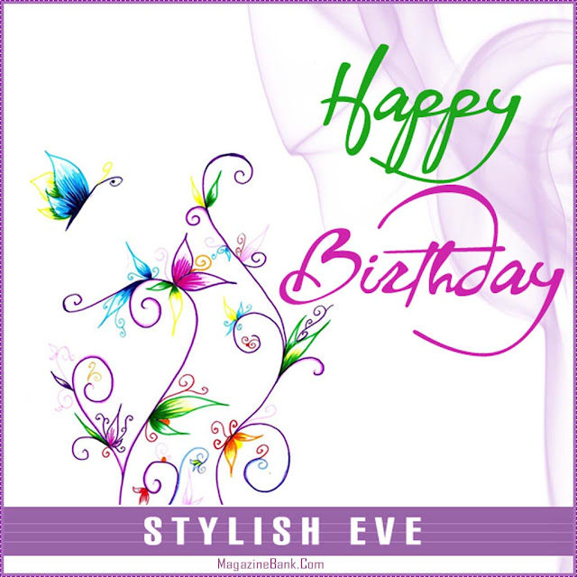 Love Happy Birthday Wishes Greetings Card