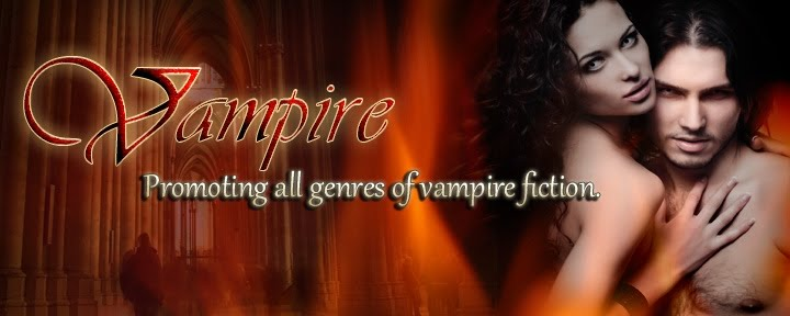 Visit my Vampire Page