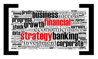 Top 10 Bank Marketing Strategy Posts of 2012