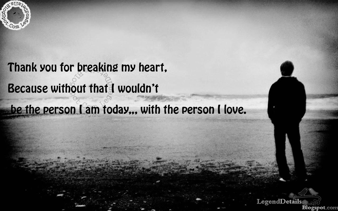 sad love quotes legendary quotes