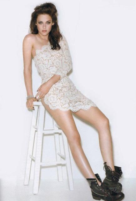 Kristen Stewart Wallpaper