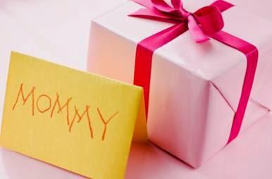 Melhores presentes de natal para mãe