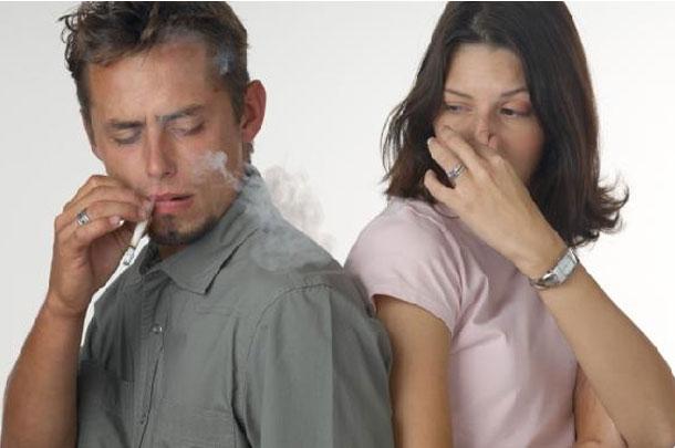 enfermedades por tabaco, nicotina, demencia, vida, salud