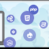 Web Matrix3 - Software Pembuat Website Resmi di Rilis Microsoft