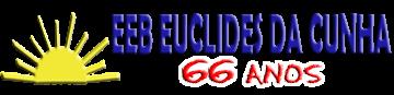 E.E.B. Euclides da Cunha