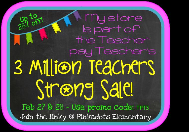 http://www.teacherspayteachers.com/Store/Tara-Paige