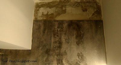 Jak zrobić kapitalny remont mieszkania