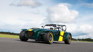 Caterham+Superlight+R600+1.jpg