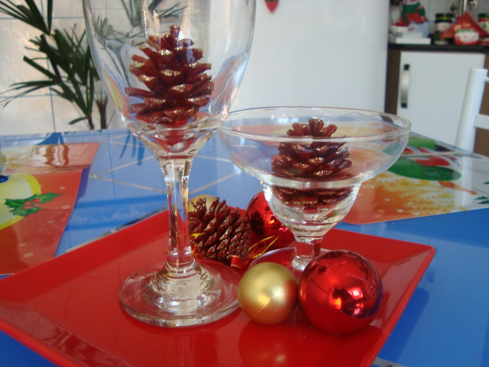 decoracao cozinha natal : decoracao cozinha natal:Jardim da Drika: Decoração de Natal da cozinha