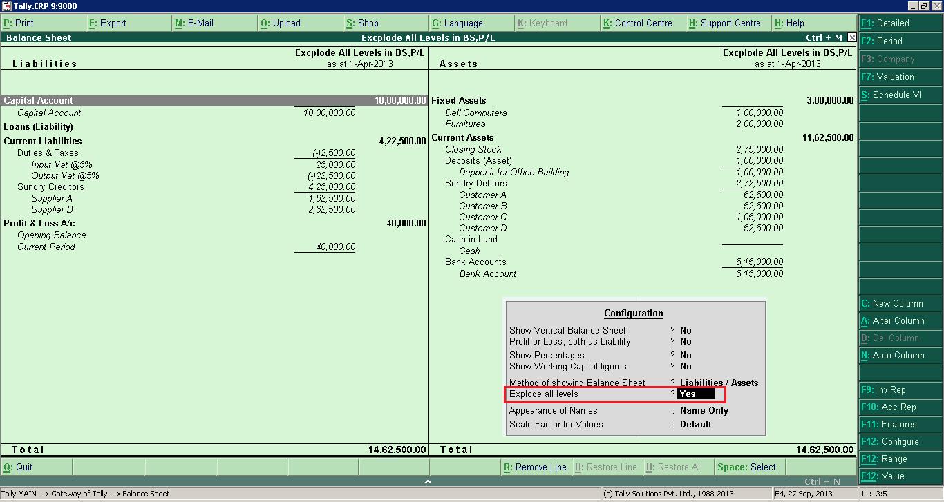 schedule l balance sheet www best resume