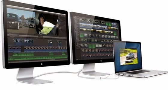 Uso de dois monitores melhora produtividade - 560x301