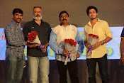 Santosham south indian awards pm-thumbnail-1