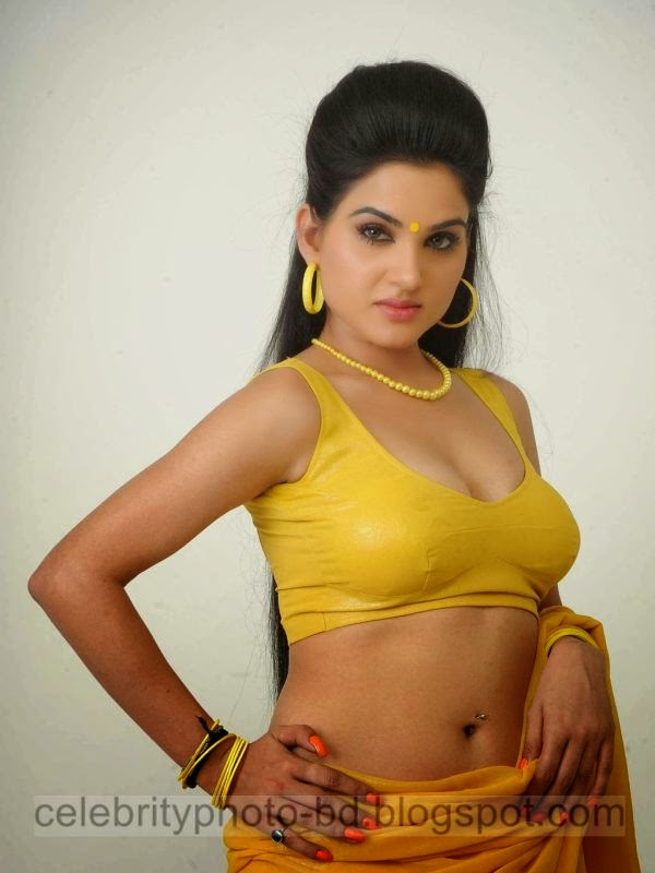 Kavya Singh Hot Pics%2B(33)