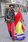 Soukyam movie photos gallery-thumbnail-11