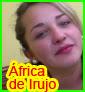 África de Irujo