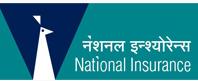NICL AO Exam New Dates Administrative